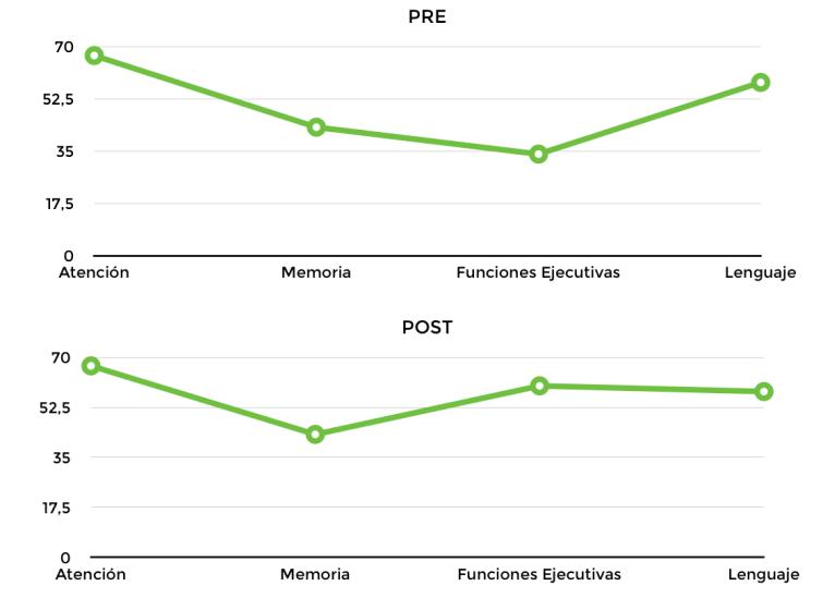 Estimulación Cognitiva.png