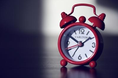 alarm-clock-590383_1920