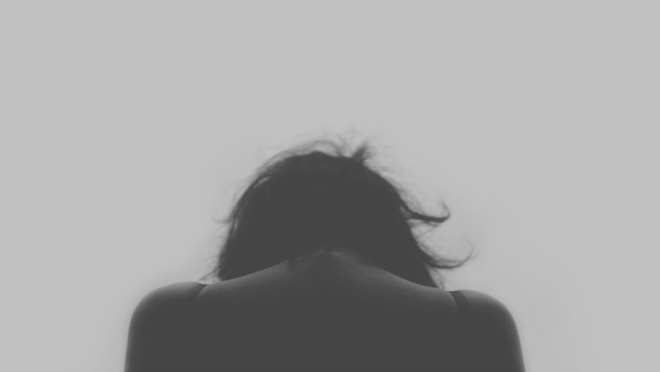 Depresión- Estilumacion Cognitiva.jpg