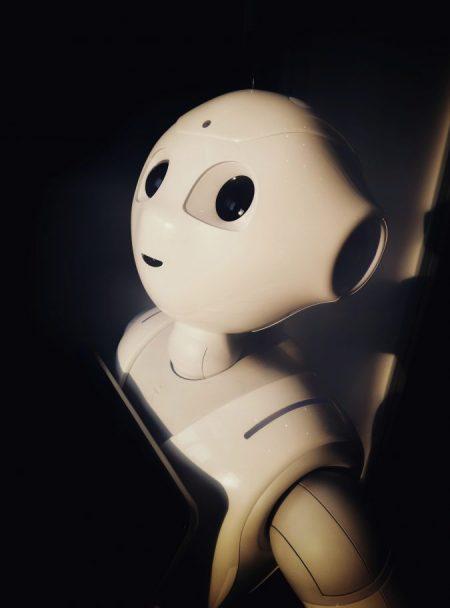 El potencial de la IA en las emociones del aprendizaje