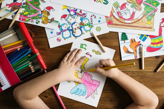 el impacto de la gamificación en la enseñanza