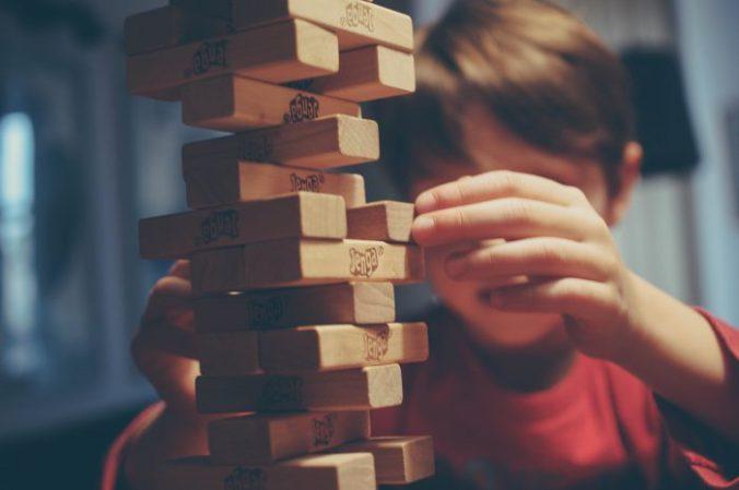 juegos serios estimulación cognitiva