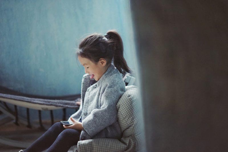 tecnología en el TDAH