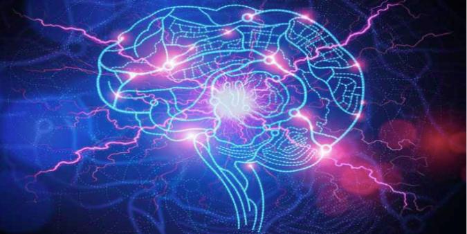 epilepsia es un trastorno neurológico